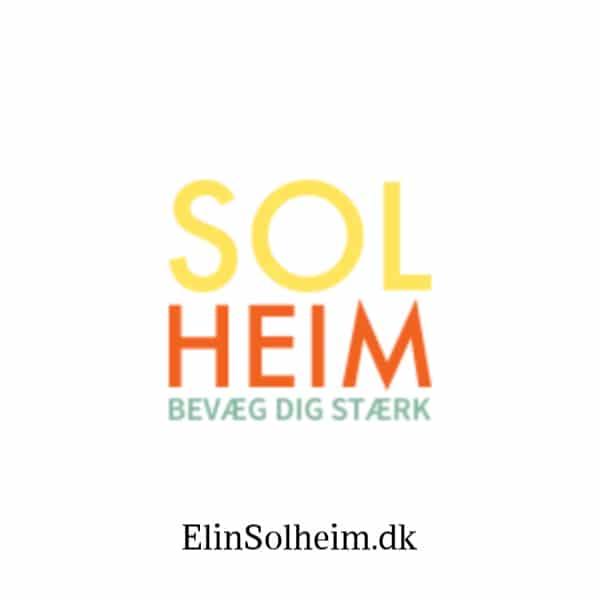elinsolheim