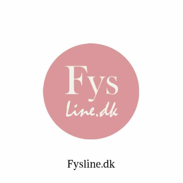 fysline