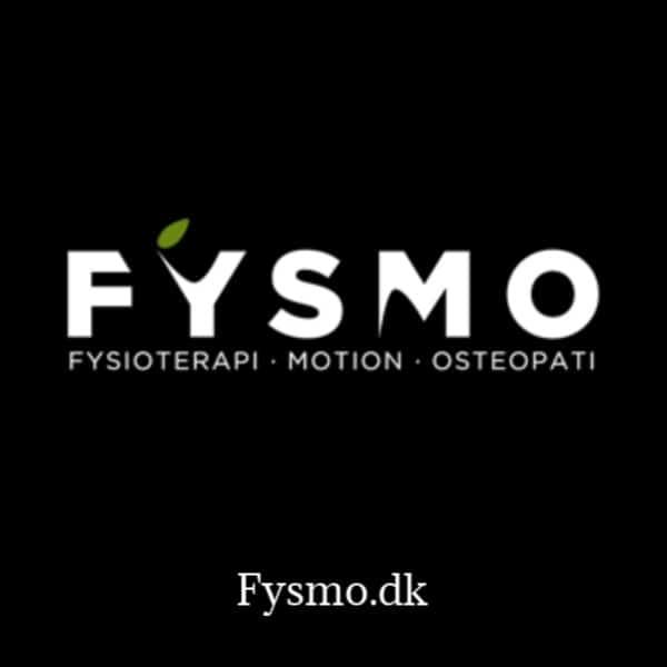 fysmo.dk