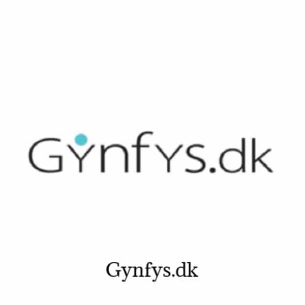 gynfys.dk