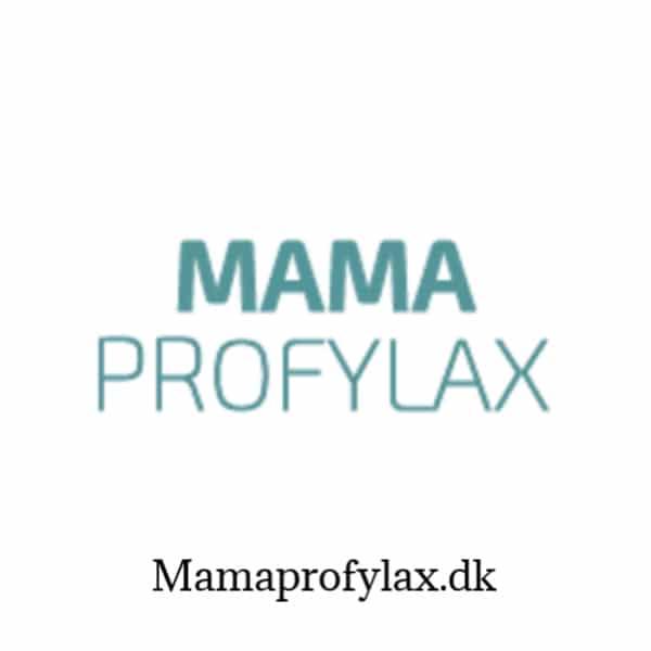 mamaprofylax