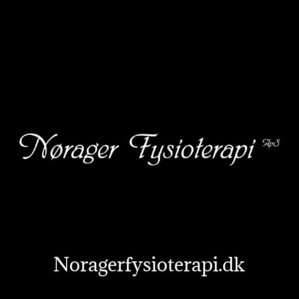 noeragerfysioterapi